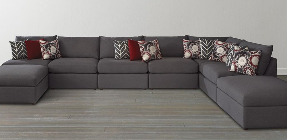 Couch-slider-4